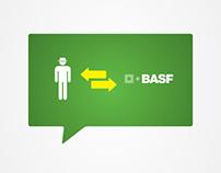 BASF cliente asociado