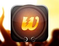WATTABLE app