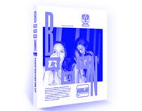Bauen magazine