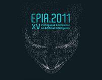 EPIA.2011