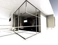 WH | Interior003