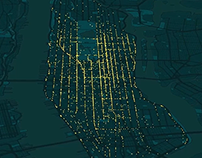 Minimum Fleet Website - MIT Senseable City Lab