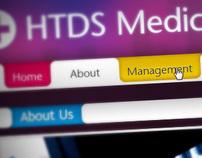 HTDS Medical