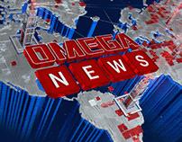 News Package | OMEGA TV