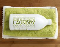Sapadilla Soap Co.