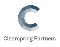 Clearspring Partners