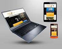 Oro.com.ng