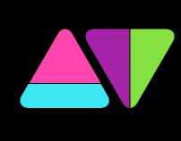 avstudio logo