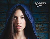 Speedo / Winter - Fall 2009