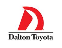 DALTON TOYOTA