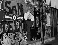 Centro Cultural de España en Buenos Aires