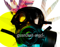 Guardian Angel // Idle End