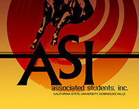CSUDH: Associated Students, Inc.