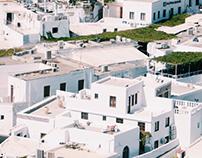 Greece / Sep 2013