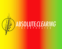 Absolute Clearing: Restoration + Invasive Removal
