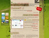 Designers Space