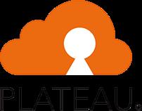 Plateau Logo