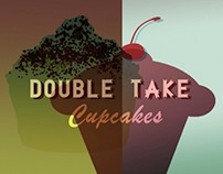 Double Take Cupcakes