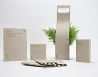 Bloom Gardening Concept