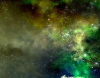 20120918-Space Landscapes