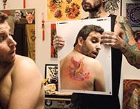 Mais Artes Gráficas | Print