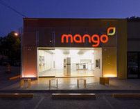 Mango Financial