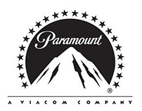 INSURGE PICTURES COLLABORATION/ PARAMOUNT PICTURES
