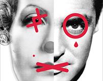 IIl Międzynarodowy Festiwal Teatralny / re:akcje / 2012