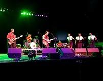2012 East Belfast Arts Festival