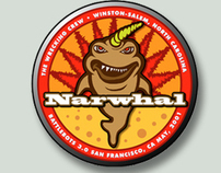 logo designs 2007