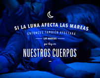 Audiovisual - Circo Arriba