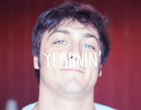 Yearnin'