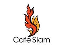 Café Siam