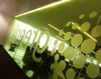 Greenlight Office