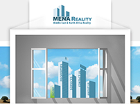 MENA Reality