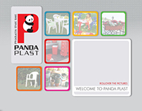 Panda Plast