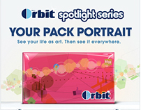 Orbit Spotlight Series