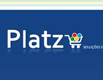 Sistema Web para gerenciamento de compras - 2011