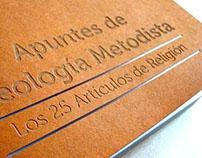25 Artículos - Book