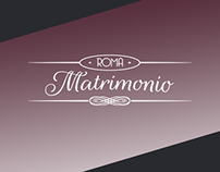 www.romamatrimonio.it