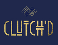 Branding and Social Media Marketing - Clutch'D