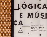 Lógica e música