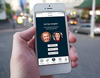GamExchange app