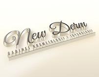 New Derm - Gabinet Kosmetologii