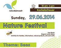 natur&ëmwelt