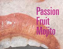 Mojito Advertising