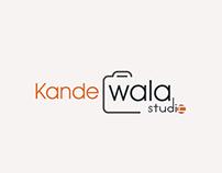Full Branding Kandewala Studio