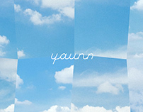 yaunn