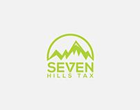 seven-hills