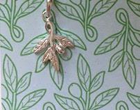 Oliver Pattern & Jewelry
